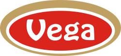 Vega Adm d.o.o.