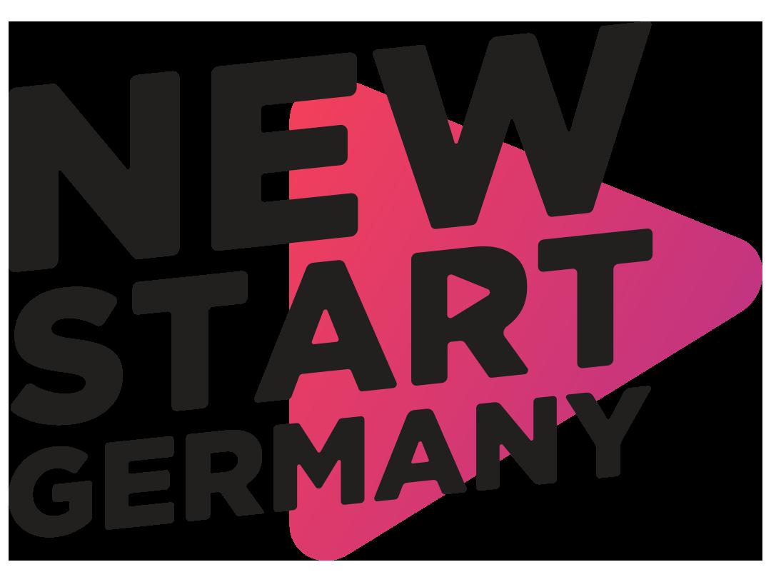 New Start Germany