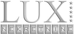 Lux nekretnine d.o.o.