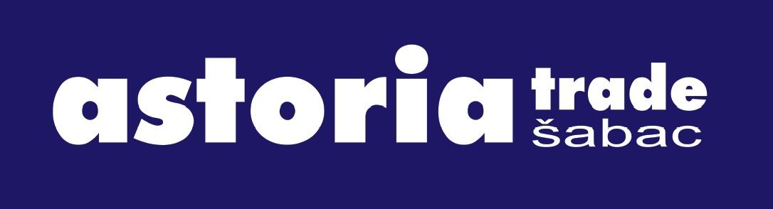 Astoria-trade