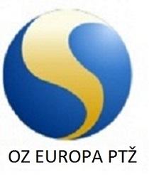 Omladinska zadruga Europa PTŽ