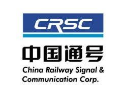 CRSC International Co., Ltd.