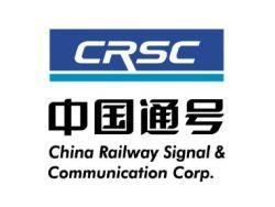 CRSC International Co., Ltd.