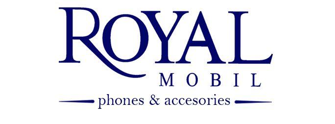 Royal mobil d.o.o.