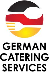 German Catering Services