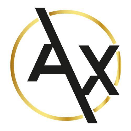 AXGROUP SOLUTIONS d.o.o.