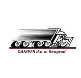 Damper d.o.o.