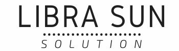LibraSunSolution
