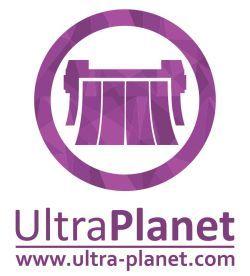 UltraPlanet d.o.o.