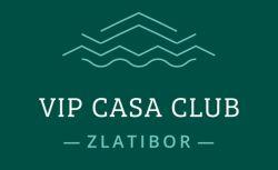 Vip Casa Club d.o.o.