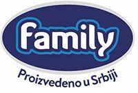 Family M Invest d.o.o.