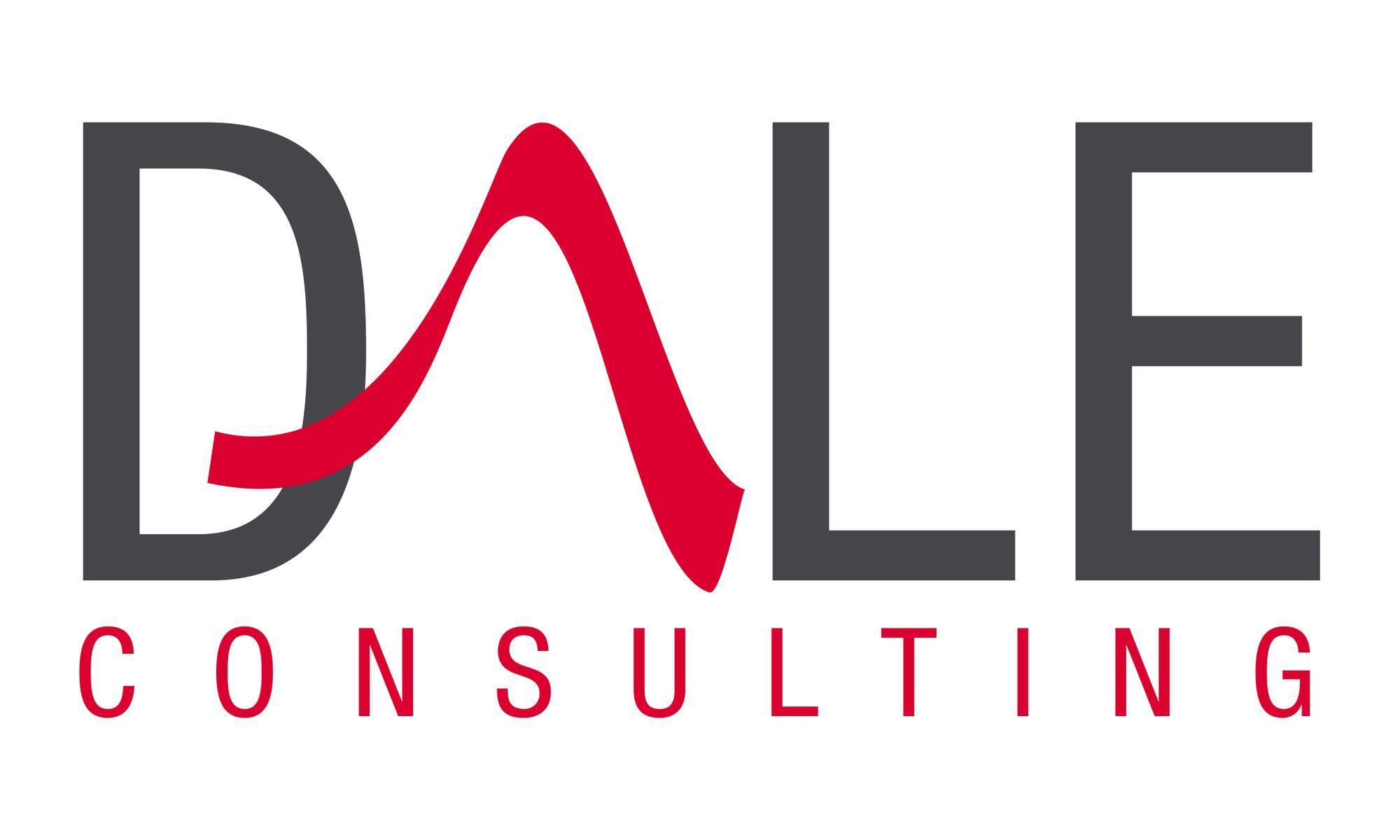 Dale Consulting S.r.l.