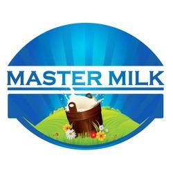 Master Milk d.o.o.