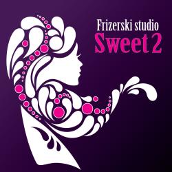 Sweet2