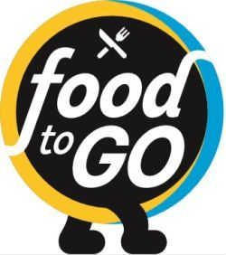 Food to Go 024