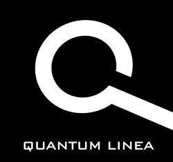 Quantum Linea d.o.o.
