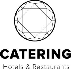 Catering d.o.o.