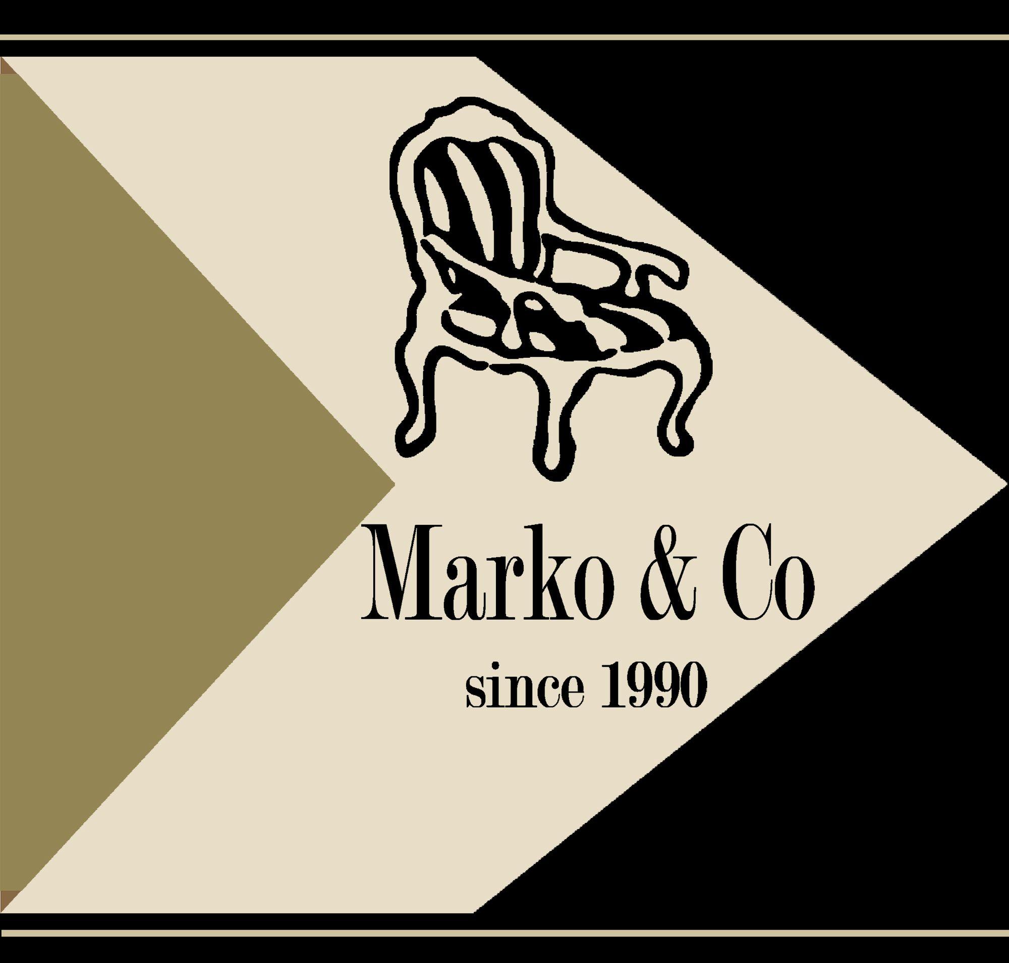 Marko & Co 1990 d.o.o.