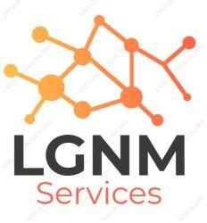 LGNM Services