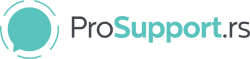 Pro Support Service d.o.o.