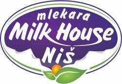 Milk House d.o.o.