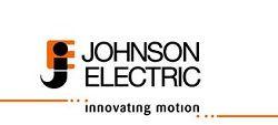 Johnson Electric (Gi Group)