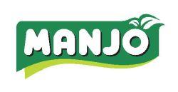 Manjo d.o.o.