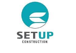 Set up construction d.o.o.
