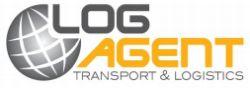 LogAgent d.o.o.