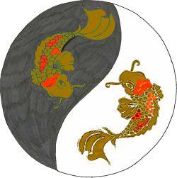 Golden Sea Pearl d.o.o.