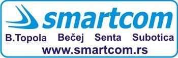 Smartcom doo