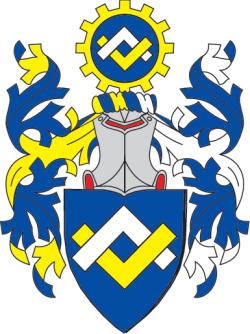 Inženjerska komora Srbije