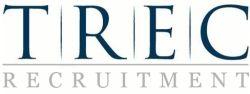TREC Recruitment and HR Consultancy