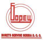 Borets Service Serbia d.o.o.