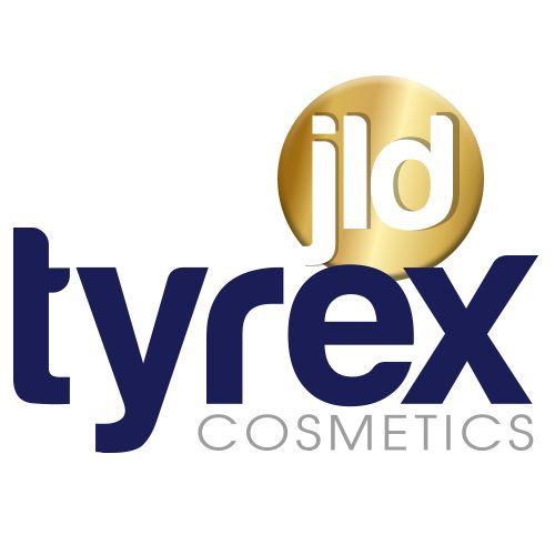TYREX JLD d.o.o.