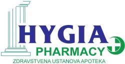 Hygia Apoteka