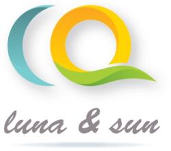 Luna and Sun d.o.o.