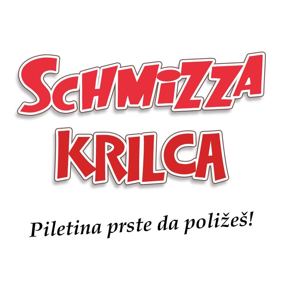 Schmizza Krilca