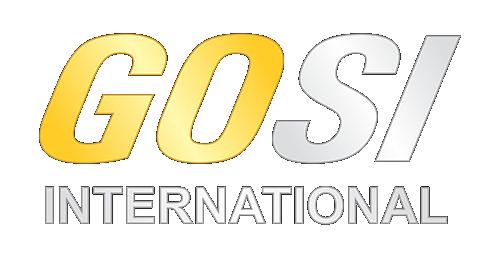 GOSI International