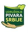 Udruženje pivara Srbije p.u.