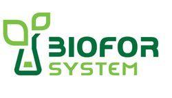 Biofor System