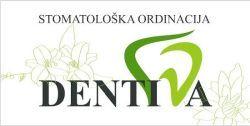 Stomatološka ordinacija Dentiva