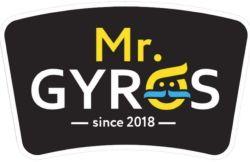 UR Mister Giros