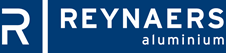 Predstavništvo Reynaers Aluminium SE