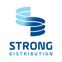 Strong Distribution d.o.o.