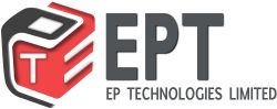 EP Technologies Limited