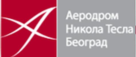 AD Aerodrom Nikola Tesla Beograd