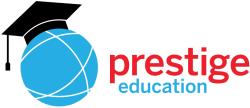 Prestige Education d.o.o.