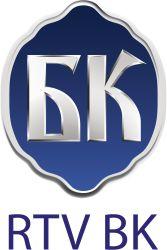 Radiotelevizija BK Telecom d.o.o.