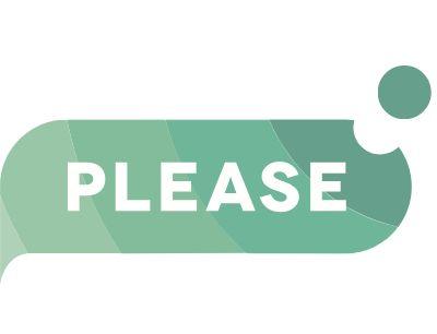 Please SEZC